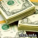 Криминал: В Житомирской бане у бизнесмена похитили $6 тыс.