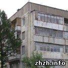 Экономика: Анализ рынка недвижимости в Житомире: однокомнатные квартиры от $26000