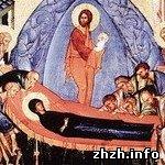 Культура: Сегодня православные отмечают Медовый Спас