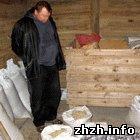 Криминал: В Житомире задержаны организаторы нарколаборатории. ФОТО