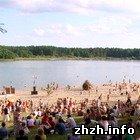 Наука: Погода в г. Житомир: на выходные без осадков до 27 градусов тепла