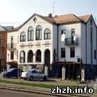 Власть: В воскресенье Виктор Ющенко посетит Польский Дом в Житомире