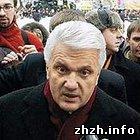 Власть: Завтра Литвин посетит интернаты Житомирской области