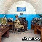 Культура: Телеканал Интер снимает в Житомирской области фильм про войну