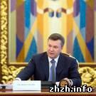 Власть: Сегодня Янукович обратится к своему народу