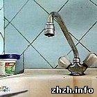 Житомир: В Житомире должников отключат от водоснабжения и водоотвода