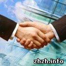 Экономика: Кипр и Швейцария самые активные импортеры в Житомире - Статистика