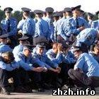 Криминал: Милиция опровергла слухи о появлении маньяка в городе Житомире