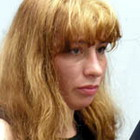 Криминал: В Житомире задержали женщину воровавшую телефоны в транспорте. ФОТО
