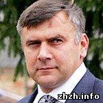 Юрій Забєла не приїде до Тимошенко в Кабмін