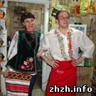 Происшествия: В Житомире прошел «VARENIK DAY». ФОТО
