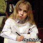 Общество: 6-летний Иисус Христос из Житомира желает быть священником. ФОТО