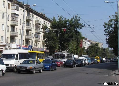 www.gorodizokna.ru/russia/moskva/volokolamskoe