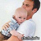 Общество: В Житомире за последние несколько лет рождаемость впервые превысила смертность