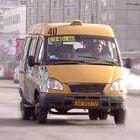 Житомир: В Житомире отменили четыре автобусных маршрута