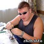 В Житомире мошенники работают под видом телемастеров