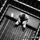В Житомире подросток обокрал отца, тётю, дедушку и квартирантов