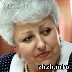 Власть: Шелудченко снова попала в рейтинг «100 самых влиятельных женщин»