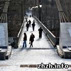 Криминал: Осудили подростков которые ограбили молодую пару на мосту в Житомире