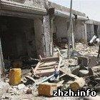 Власть: Шелудченко обеспокоена фактом бомбардировки городов Грузии