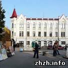 Шелудченко намерена отреставрировать фонтан на улице Михайловской