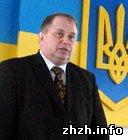 Политика: Председатель Олевской администрации подал в суд на газету «Новости Олевска»