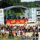 Культура: Сегодня в Житомире стартовала «Республика-2009». ПЛАН ПРАЗДНИКА