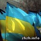 Происшествия: Ющенко объявил 26 декабря днем траура в Украине