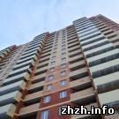 Общество: Кабмин выбрал квартиры в Житомире и области для передачи их льготникам
