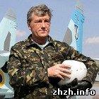 Власть: Виктор Ющенко срочно вылетает в Тбилиси