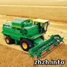Экономика: Житомирские аграрии уже потратили на посевную 217 миллионов