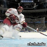 Спорт: Житомир сможет принять чемпионат мира по хоккею в 2014 году - Шелудченко