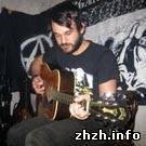 Афиша: 21 мая в Житомире выступит американская группа xTRUE NATUREx