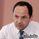 Политика: Сергей Тигипко посетил Житомир и выступил в зале мединститута. ФОТО