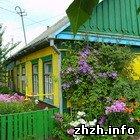 Культура: В Житомире определили победителей конкурса с давними украинскими традициями