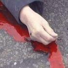 За 4 дні на автодорогах Житомирщини загинуло 5 чоловік