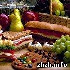 До Євро-2012 в Житомирській області підвищать якість громадського харчування
