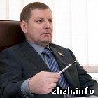 Политика: Криминальный авторитет возглавил избирательный штаб Юлии Тимошенко