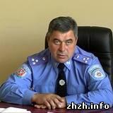 Милиция опровергает слухи, что в Житомире взорвали офис Коцюбко