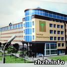 Экономика: В Житомире представили эскизы реконструкции института медсестринства. ФОТО