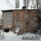 Происшествия: В Житомирской области от холода чуть не погибли трое детей