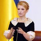 Политика: Тимошенко победит на выборах президента в 2010 году, - эксперты