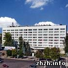 Покупатель гостиницы «Житомир» должен уплатить 15 млн. штрафа - Прокуратура