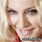 Мадонна відвідає єврейські кладовища в Житомирі?