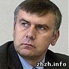 Власть: Забела требует от Тимошенко срочных законодательных изменений