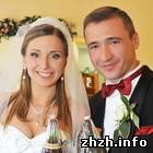 Культура: На свадьбе Ирине Шинкарук презентовали марочные Массандровские вина. ФОТО