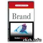 Общество: На пачках с сигаретами появятся страшные картинки о вреде курения. ФОТО