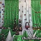 Культура: В Бердичеве открылся музей новогодней игрушки. ФОТО