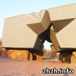 Криминал: Житомирские таможенники изъяли 900 сувениров Брестской крепости. ФОТО