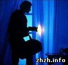 У Житомирі, злодій у відкриту виніс з квартири ноутбук і телевізор